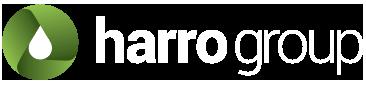 harrogroup-logo